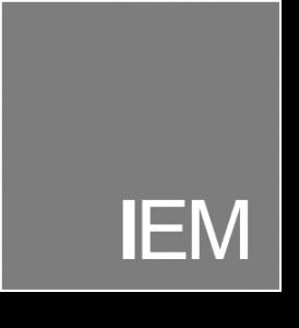 logo_IEM